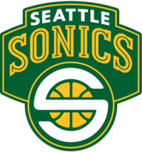 The Sonics won't be back.