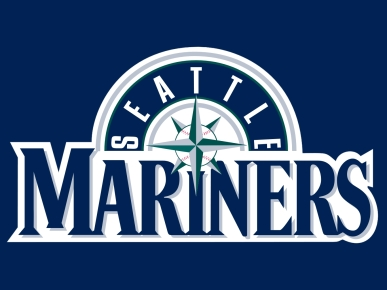 If baseball started a strike it would be the Mariners first all season.