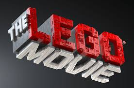 Lego Movie?  How about Leg no movie.
