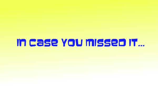 In-Case-You-Missed-It-Logo