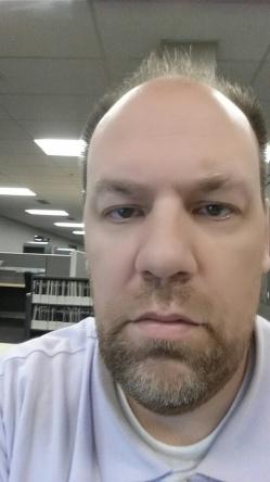 ben's beard