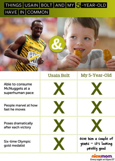 things-usain-bolt-and-my-5-year-old-have-in-common-article