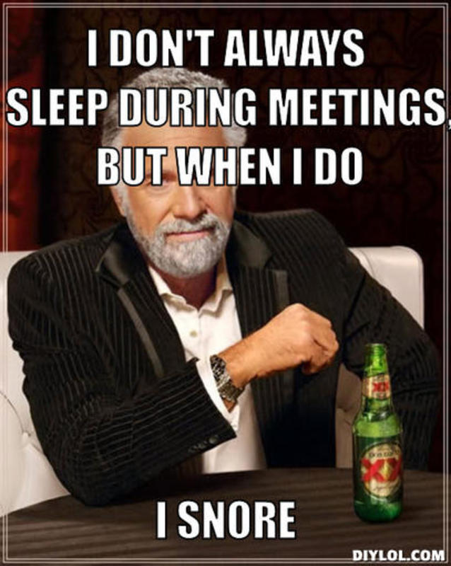 resized the most interesting man in the world meme generator i don t