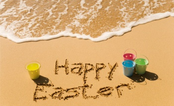 Happy-Easter-sand-476x290
