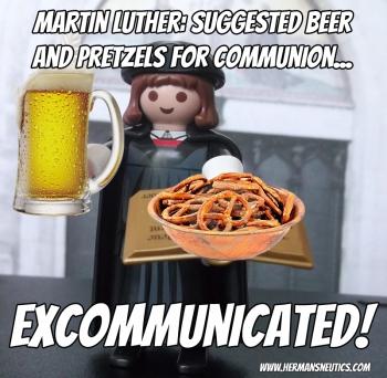 beer-and-pretzels